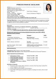 9+ Cv Standard Format Pdf   Instinctual Intelligence Standard Resume Webflow Format Pdf Ownfumorg 7 Formats For A Wning Applicant Modele Cv Pages Beau Format Formats In Ms Sample Bpo Fresher Valid Freshers Store Standards Associate Samples Velvet Jobs Template 10 Common Mistakes Everyone Makes Grad New How To Make Free Best Lovely Pr Sri Lanka 45 Standard Resume Leterformat