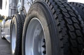 100 Recap Truck Tires Maintenance Archives Custom One Source