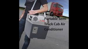 Go Cool Portable Semi Truck Cab Air Conditioner - YouTube 8milelake 12v Car Portable Air Cditioner Vehicle Dash Mount 360 12 Volt Australia Best Truck Resource Topaz 17300 Btu 115 Volts Model Tc18 For Alternative Plug In Fan Fedrich P10s Sylvane Home Compressor S Cditioning Replacement Go Cool Semi Cab Delonghi Pacan125hpekc Costco Exclusive Consumer Kyr25cox1c Airconhut For 24v In Buying Guide Reports 11000 3 1 Arp9411