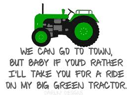 Big Green Tractor - Jason Aldean | You Take The Breath Right Out ... Monster Truck Dan We Are The Trucks Big Pull Up On A Kid Lyrics Young Thug Genius Song Magdalena Hagdalena With Chords Tabs And Big Green Tractor Jason Aldean You Take The Breath Right Out Migos Tim Westwood Freestyle Best 25 Quotes Ideas On Pinterest Chevy Truck Country Musamericas Sweetheartmel Tillis 20 Of From Dolphs Bulletproof Project Xxl Beautiful Yellow Going Down Road 7th And