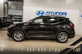 Hyundai Santa Cruz Truck Price Amazon 2011 Hyundai Santa Fe Reviews ...