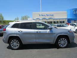 Used Car & SUV Deals In Kansas City, MO | Honda Of Tiffany Springs Subaru Dealers Kansas City Top Car Reviews 2019 20 Used Cars Lawrence Ks Trucks Auto Exchange For Sale In Craigslist Missouri And Vans For Acura Goods Ipdence Mo Conklin Fgman Buick Gmc In Mo Ottawa Yt30 On Buyllsearch Kc Emporium New Sales Topeka 66604 Legacy Motors South West Old Limestone Mines Home To Everything From Pickup Models Government Fleet Dealer