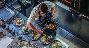 apprendre a cuisiner algerien devenir un chef cuisinier pour un restaurant ethnique