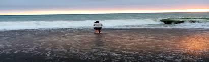 100 Silver Strand Beach Oxnard Vrbo Vacation Rentals Houses More