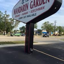 Mandarin Garden 10 s & 28 Reviews Chinese 2394 S eida