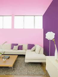 aktuelle wandfarben zuhausewohnen