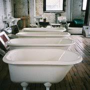 American Bathtub Refinishing Miami by Aaron U0027s Bathtub Refinishing Refinishing Services 9201 Kildare