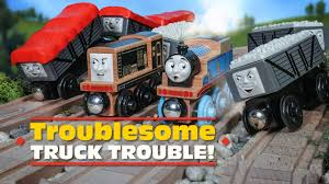 Troublesome Trucks Heil | Www.topsimages.com Troublesome Trucks Songgallery Thomas The Tank Engine And Trackmaster Truck Sod Fuel Wwwtopsimagescom Train Hauling Dumping Off For Oublesometrucks Instagram Tag Instahucom Friends Dailymotion Video With Duke Song Reversed Youtube Heil Thefhatt Thewikihow 29 2003 Video Dailymotion Set And 3 Feat Robert Hartshorne The Kidmore