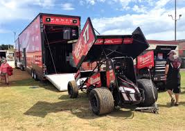 100 Trucks With Tracks At On Twitter All About Speedway In Our