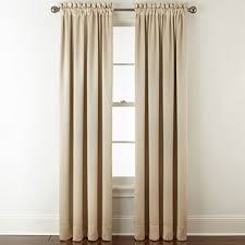 Peri Homeworks Collection Blackout Curtains by 108 Inch Blackout Curtains U0026 Drapes For Window Jcpenney