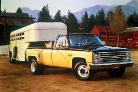 1987 Chevrolet C30 Silverado One-ton Pickup With 454-cubic-inch ... Silverado 1987 Chevrolet For Sale Old Chevy Photos Cool Great C10 Gmc 4x4 2017 Best Of Truck S10 For 7th And Pattison On Classiccarscom Classic Short Bed R10 1500 Shortbed Ck 67 Chevrolet Pickup Cars Pickup Pressroom United States Images Fleetside K10 Autotrends Chevy Silverado Another Cwattzallday