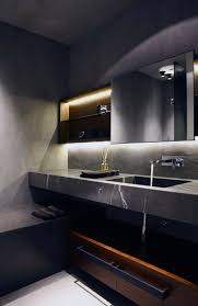 Ceiling Materials For Bathroom by Bathroom Dark Bathroom Designs Double Sink Bathroom Vanity