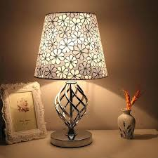 Cordless Table Lamps Ikea by Side Table Lamps Ikea Side Table Lamps Awesome Lamps Bedside Table