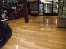 Dustless Floor Sanding Port Elizabeth gallery html sand u0026 seal