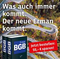 Brak Mitteilungen Archiv Brak Mitteilungen