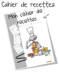 recette de cuisine recettes de cuisine bout de gomme