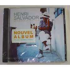 henri salvador chambre avec vue chambre avec vue by henri salvador cd with luckystar ref 118330695