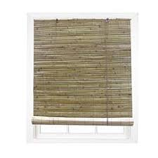 Sears Window Treatments Blinds by Sears Window Blinds Designing Home 12615