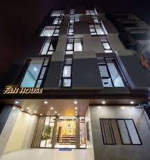 100 Fanhouse Fan House Hostel In Da Nang Vietnam Expedia