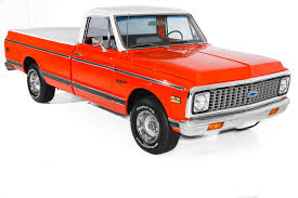 1971 Chevrolet Pickup Cheyenne Houndstooth - 1971 Chevrolet C150 Rollback Truck Item C9743 Sold Wedn C10 Cheyenne By Haseeb312 On Deviantart Truck For Sale At Copart Lexington Ky Lot 45971118 Ck Near Cadillac Michigan 49601 Pickup Restored Small Block V8 Sold Utility Rhd Auctions 18 Shannons Fast Lane Classic Cars K20 F45 Indy 2014 Leaded Gas Classics J90 Dump