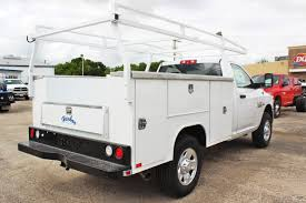New 2018 Ram 2500 Service Body For Sale In New Braunfels, TX | #TG211305 12 Ton Truck Bed Cargo Unloader Service Body Lehmers Gmc Harbor Press Releases Reading Bodies That Work Hard Blog Low Profile With Woods Harbourshag Harbour Ns Ford Platform Trucks Hillsboro Or Scelzi Truck Body Ukranagdiffusioncom Alinum Steel Custom Ontario New 2018 Ram 2500 For Sale In Braunfels Tx Tg211305