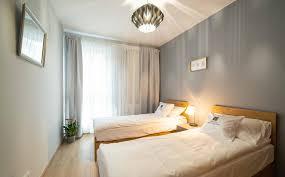 apartments krakow wohnungen krakow