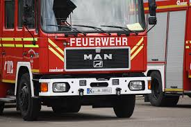 100 Fire Truck Red Free Images Red Signal Fire Truck Motor Vehicle