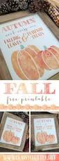 Singing Pumpkins Projector Setup by Best 25 Pumpkin Printable Ideas On Pinterest Pumpkin Preschool