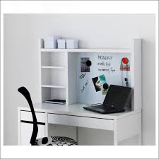 Micke Corner Desk Ikea Uk by Furniture Wonderful Micke Corner Desk Hack Micke Desk Hack Micke