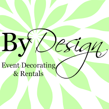By Design Event Decorating - Event & Wedding Chair Cover ...