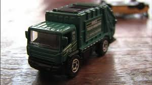 08 GARBAGE TRUCK Matchbox Car Review By CGR Garage - YouTube Dump Truck Vector Free Or Matchbox Transformer As Well Trucks For 742garbage Toy Toys Buy Online From Fishpdconz Compare The Manufacturers Episode 21 Garbage Recycle Motormax Mattel Backs Line Stinky Toynews 66 2011 Jimmy Tyler Flickr Lesney No 26 Gmc Tipper Red Wbox Tique Trader Amazoncom Vehicle Games Only 3999 He Eats Cars