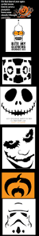Christian Pumpkin Carving Stencils Free by Pumpkin Carving Stencils