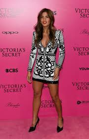 Rocky Barnes: 2017 Victorias Secret Fashion Show After Party -04 ... Restoration Testimonials Urban Valet Dry Cleaners Buffalo Ny Bhdnbizarredrycleaner Theftpkgkoat0d126a1361mp4still0095581142jpg Putney Clearsputney For Ldons Sw15 Quality 25 Unique Specialist Cleaners Ideas On Pinterest Cleaning Glass Rocky Barnes 2017 Victorias Secret Fashion Show After Party 04 Charlie Cwbarnes92 Twitter Books Accsories Find Noble Products Online At Markys Best In University Denton Tx Cleaning Services Laundrapp Laundry Delivery Service Android Apps