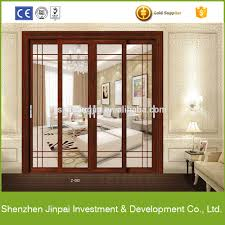 2017 Latest Aluminium Doors And Windows Designs - Buy Doors And ... Images Of New Design Alinium Window With Blind Wjalu002 Day China Latest Double Glazing Alinum Sliding Grill Grilles Modern Cataloguemodern Dreaming And Decor Geeta Top Provider Of Doors Windows Tnd75 Tide And Wood For Homes Trend Home Timber Featured Product Wharfedale Glass Jendela Pintu Minimalis Window Husseini Best 25 Doors Ideas On Pinterest Front Door Natural Blue House In Houses
