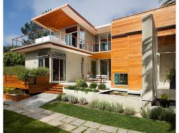 100 Prefabricated Shipping Container Homes Bodacious Prefab And Your Next Home To