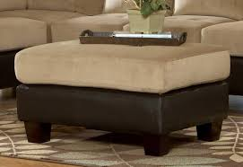 Microfiber Sofas And Sectionals by Sectional Microfiber Sofas