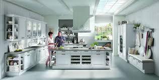 kücheninsel planen praktische infos tipps möbelix