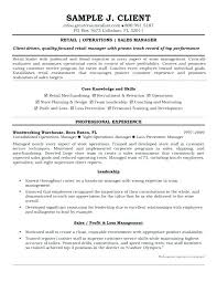 Resume Examples Kitchen Manager ResumeExamples