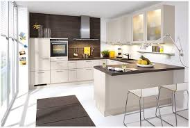 mömax küchen fresh mömax küchen popular kitchen designs u