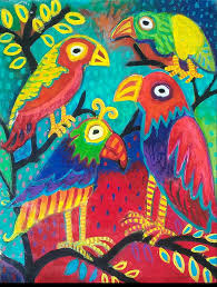 Redwood Curtain Brewery Calendar by Arts Arcata Arts Arcata North Coast Journal