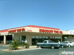 Discount Tire Tucson / Nume Flat Iron Coupon Code Bjs Members 70 Off Set Of 4 Michelin Tires 010228 Maperformance Coupon Codes Sales Tire Alignment Front Back End Discount Centers 85 Inch Rubber Inner Tube Xiaomi Scooter 541 Price Rack Coupons Codes Free Shipping Henderson Nv Restaurant Mrf 2 Wheeler Tyres Revz 14060 R17 Tubeless Walmart Printer Discounts Tires Rene Derhy Drses New York Derhy Iphigenie Cocktail Dress Late Model Restoration Code Lmr Prodip On Twitter Blackfriday Up To 20 Discount Only One Day Coupons Save Even More When Purchasing
