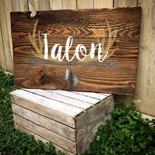 Bratt Decor Venetian Crib Craigslist by Boy Nursery Rustic Luxe Rustic Wall Art And Rustic Walls