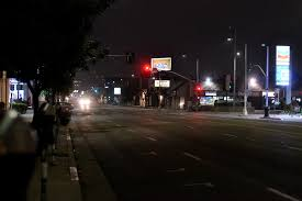 Lamps Plus La Brea Ave by Why Great Pho Broth Starts At 4 Am Munchies