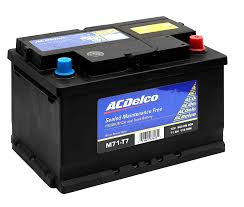 ACDelco European DIN Batteries - Cambros - One Stop Auto Service Centre Truck Camping Essentials Why You Need A Dual Battery Setup Cheap Car Batteries Find Deals On Line At New Shop Clinic Princess Auto Vrla Battery Wikipedia How To Use Portable Charger Youtube Fileac Delco Hand Sentry Systemjpg Wikimedia Commons Exide And Bjs Whosale Club 200ah Suppliers Aliba Plus Start Automotive Group Size Ep26r Price With Exchange Universal Accsories Africa Parts