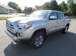Craigslist Trucks Toyota Tacoma ✓ The Amazing Toyota Craigslist Dallas Fort Worth Tx Cars And Trucks By Owner Corpus Christi Used And Many Models Under 1963 Chevy Truck 2019 20 New Car Release Date For Sale In Lubbock Texas The El Paso T Near Me Updates Fresh Perfect San Antonio Tru 21252 Toyota Tacoma Amazing Craig List Free Stuff Top Laredo Designs