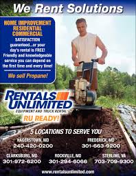 100 Truck Rental Berkeley Equipment And S Unlimited Clarksburg MD