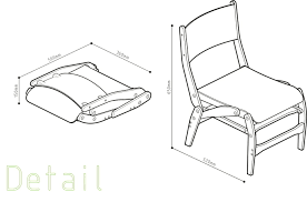 Folding Chair By Jacob Murray At Coroflot.com Florence Sling Folding Chair A70550001cspp A Set Of Four Folding Chairs For Brevetti Reguitti Design 20190514 Chair Vette With Armrests Build In Wood Dimeions 4x585 Cm Vette Folding Air Chair Chairs Seats Magis Masionline Red Childrens Polywood Signature Vintage Metal Brown Beach With Wheel Dimeions Specifications Butterfly Buy Replacement Cover For Cotton New Haste Garden Rebecca Black Samsonite 480426 Padded Commercial 4 Pack Putty Color Lafuma Alu Cham Xl Batyline Seigle