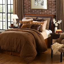 Home Collection Carstens Inc Image Stunning Cabin Bedding Sets