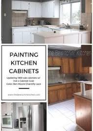 january 2014 the bewitchin kitchen
