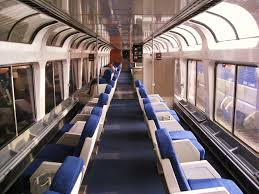 Amtrak Superliner Bedroom by On The Road Again From The Bottom Of Africa To The Top Of Alaska